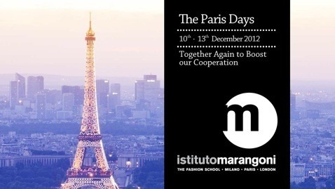 paris_days_web