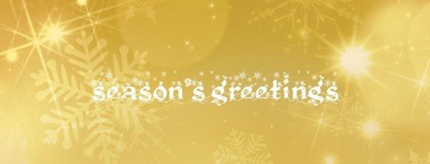 seasons_greeting_web_1