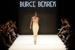 история успеха: burce bekrek на mercedes benz fashion week в cтамбуле