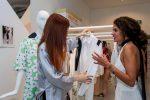 Любознательность и талант – секрет успеха дизайнера одежды Marianna Cimini