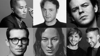 Cоветы от известных дизайнеров