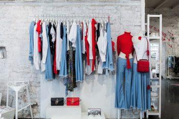 Профессия байер одежды