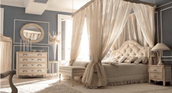 Savio Firmino - italian furniture design