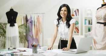 Дизайнер модной одежды обучение