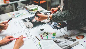 Модный мерчендайзер: образование и карьера