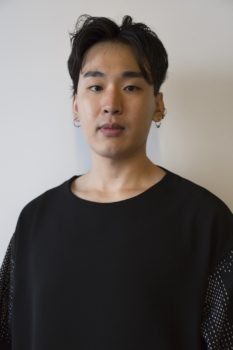 Сян Сонг