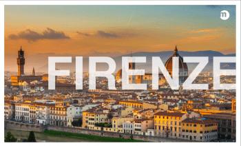 Marangoni Флоренция