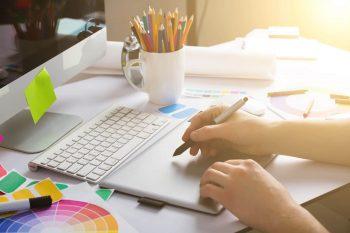 Istituto Marangoni: обучение дизайнеров