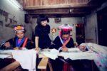 Выпускница Марангони Cici Cheung – создатель успешного бреда аксессуаров