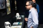 Istituto Marangoni: лучшие проекты студентов на Degree Show 2019