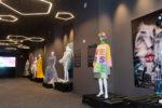 Как школы моды за рубежом обучают устойчивости в фэшн-индустрии