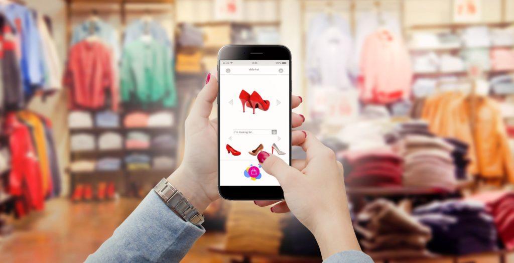 ТОП-3 советов маленьким брендам, чтобы выжить в мире моды