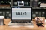 Как разработать фирменный стиль бренда