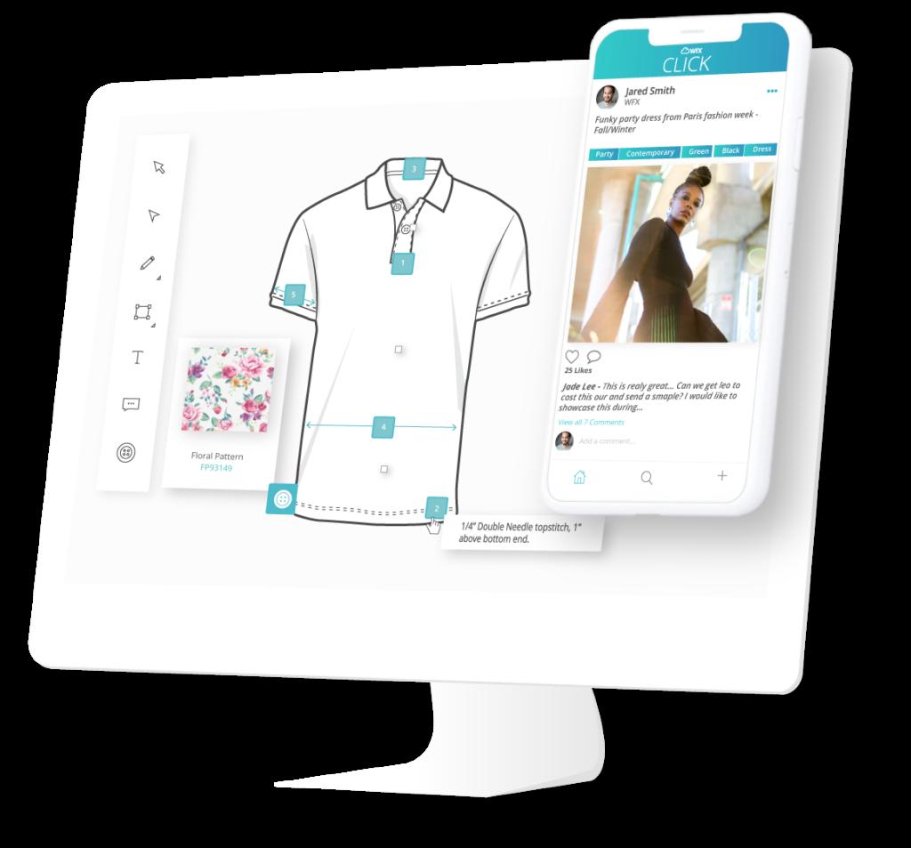 Бизнес в сфере моды: чек-лист для успешного запуска продукта