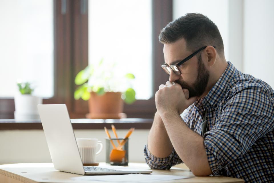 Индустрия моды: 4 совета, как не стрессовать при поиске работы