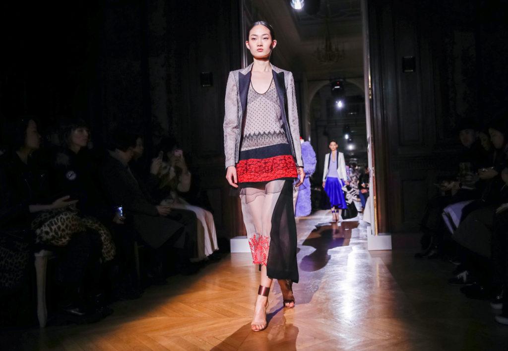 Все о профессии fashion-фасилитатора