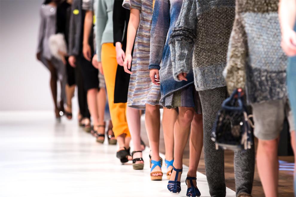 Якопо Коцци – руководитель программ института Марангони Париж по стайлингу и менеджменту в сфере моды