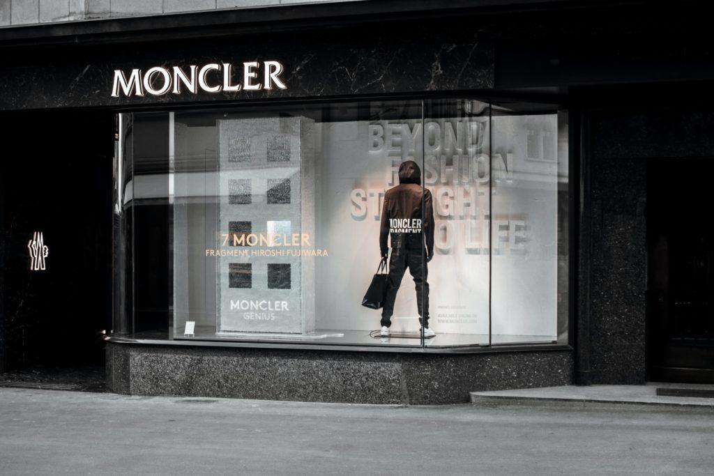 Что станет с индустрией моды и дизайна после Covid-19?