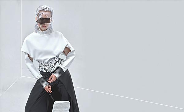 Istituto Marangoni • Лондон • 30 апреля 2020 • Виртуальный День Открытых Дверей
