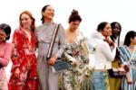 ТОП-10 тенденций, которые будут определять модную индустрию 2020 года