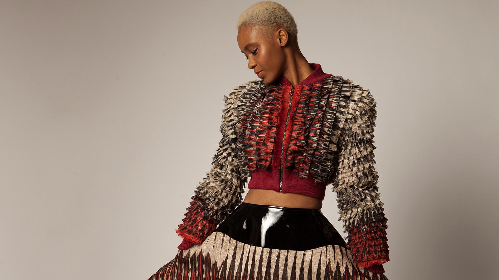 marangoni miami: курс по модному дизайну в США
