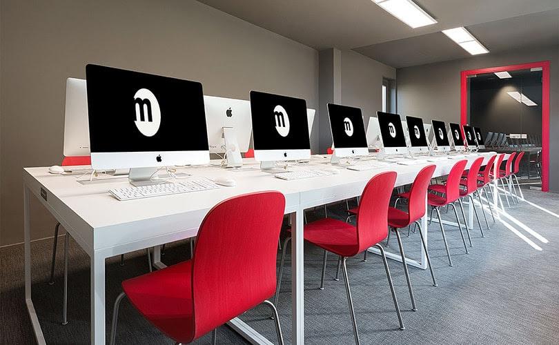 Istituto Marangoni • Флоренция • 14 мая 2020 • Виртуальный День Открытых Дверей