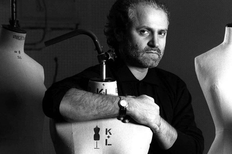 Дизайнеры, навсегда изменившие индустрию моды