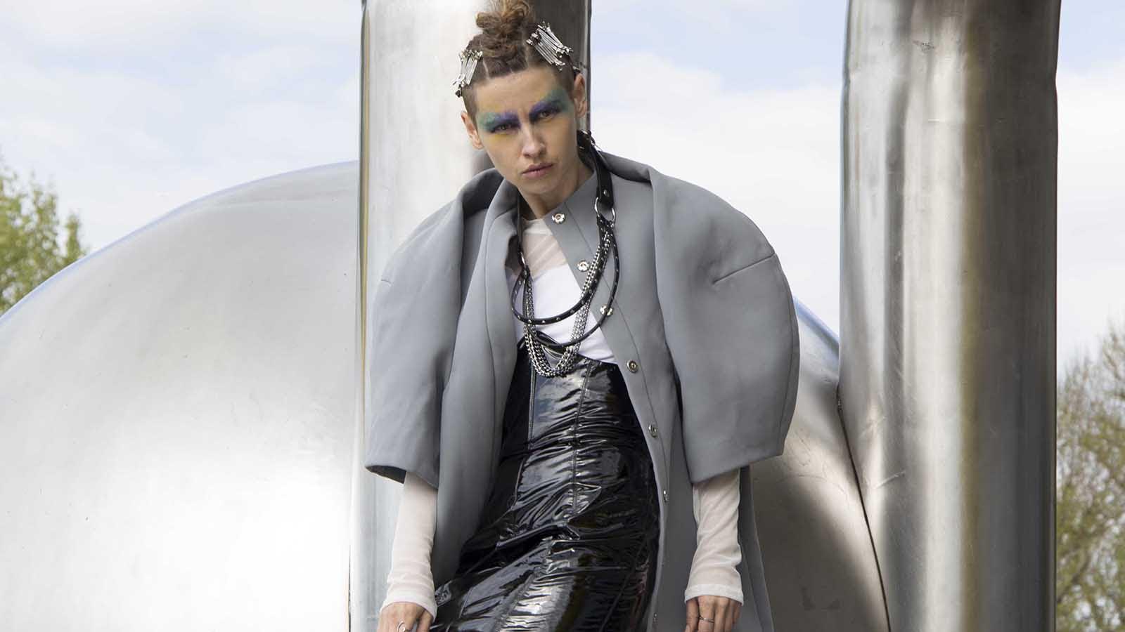 Avocational level course in Fashion Visual Merchandising – Курс по визуальному мерчендайзингу в сфере моды (8 недель) в США