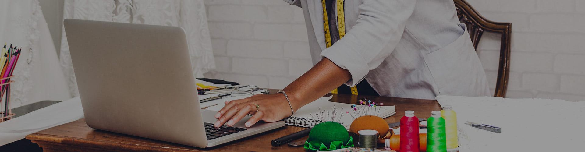 5 ключевых навыков модного дизайнера будущего