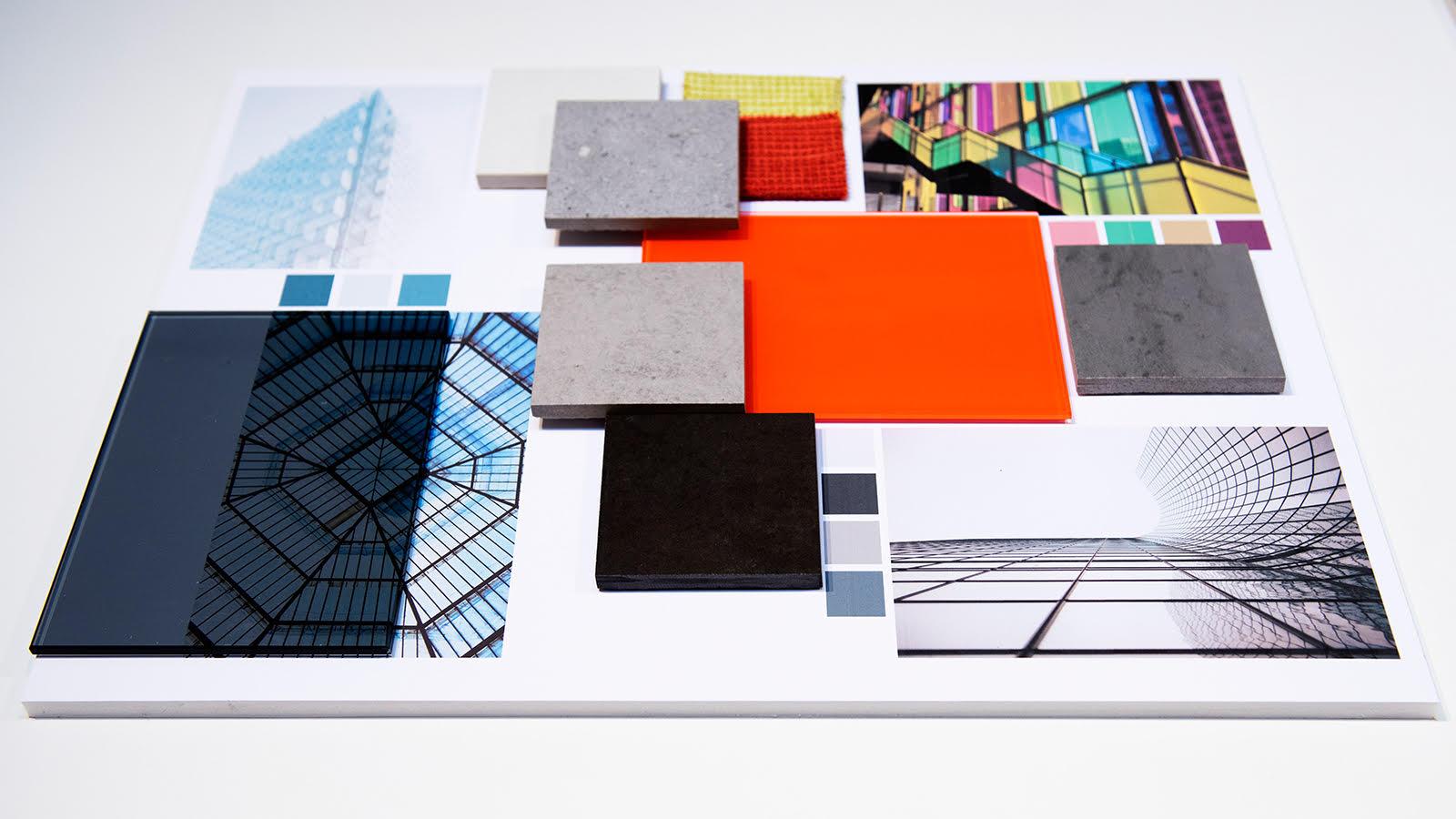Istituto Marangoni London • Онлайн-лекция по промышленному дизайну • 8 июля