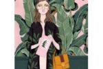 Как изучение истории искусств поможет вам получить работу в сфере моды?