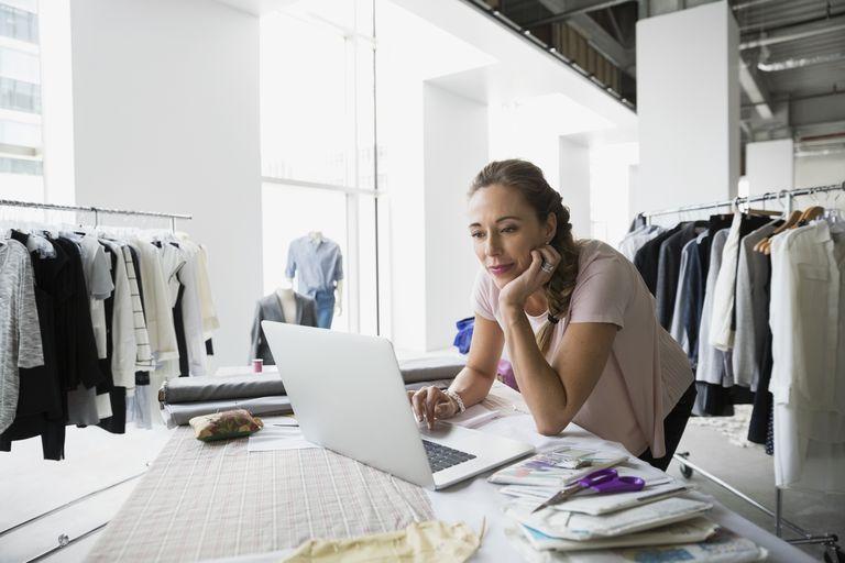 Как стать успешным предпринимателем в сфере моды: ТОП-9 рекомендаций