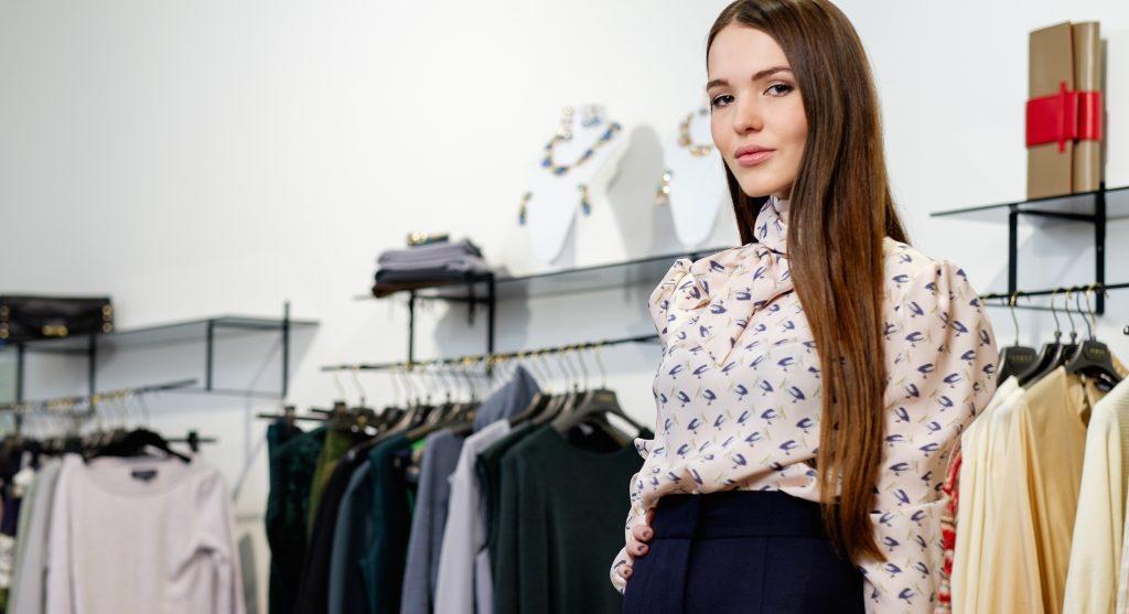 Ещё 5 ключевых навыков модного дизайнера будущего