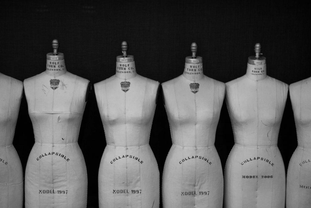 5 моментов, которые следует учесть перед получением образования в сфере моды