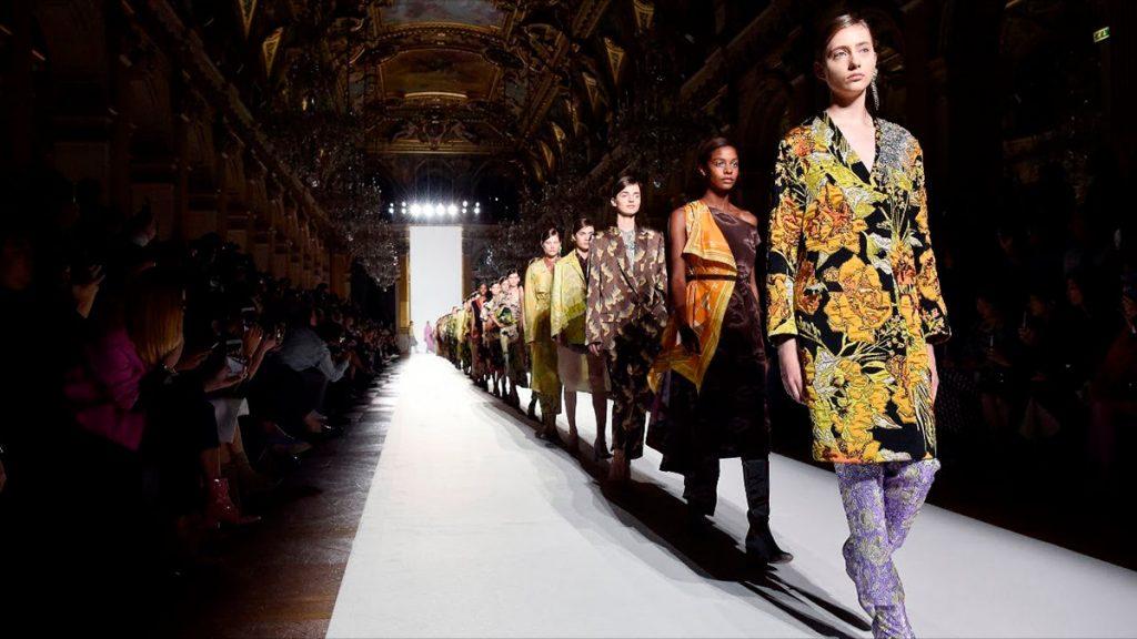 Fashion Design: как добиться успеха в профессии