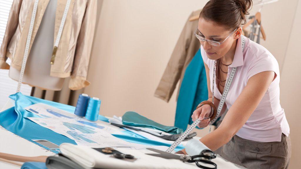 Руководство: как создать линию или бренд одежды с нуля в 2020 году, часть 1