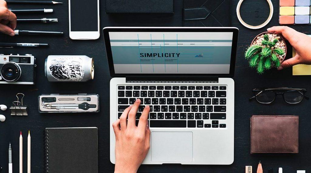 Какие навыки и качества помогают стать хорошим дизайнером продукта?