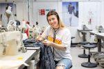 Руководство: как создать линию или бренд одежды с нуля в 2020 году, часть 2