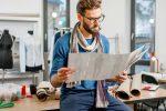 3 стратегии по развитию модного бренда в e-com в 2021 году
