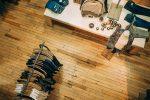 11 маркетинговых советов для fashion-ритейлеров в 2021 году
