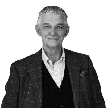 Джулио Каппеллини: амбассадор Istituto Marangoni
