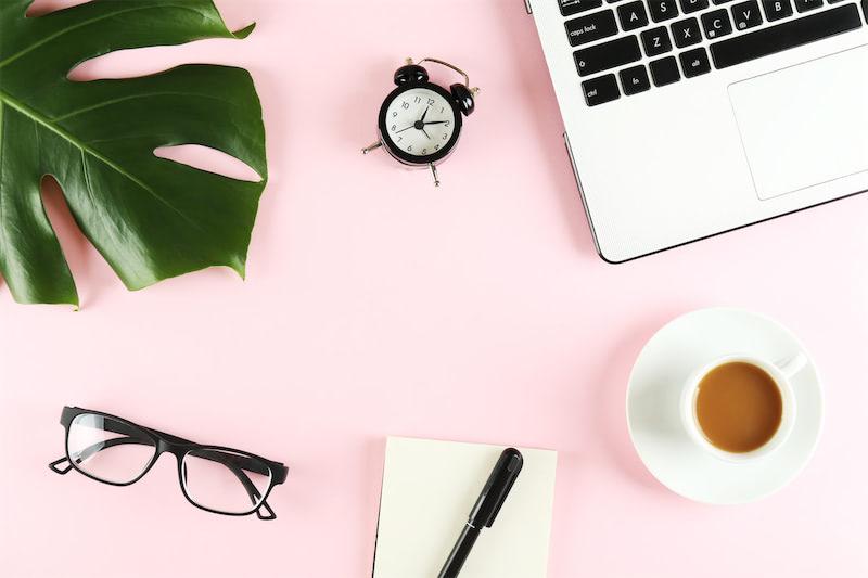 Модный писатель / модный журналист: все о профессии, навыки, образование, начало карьеры