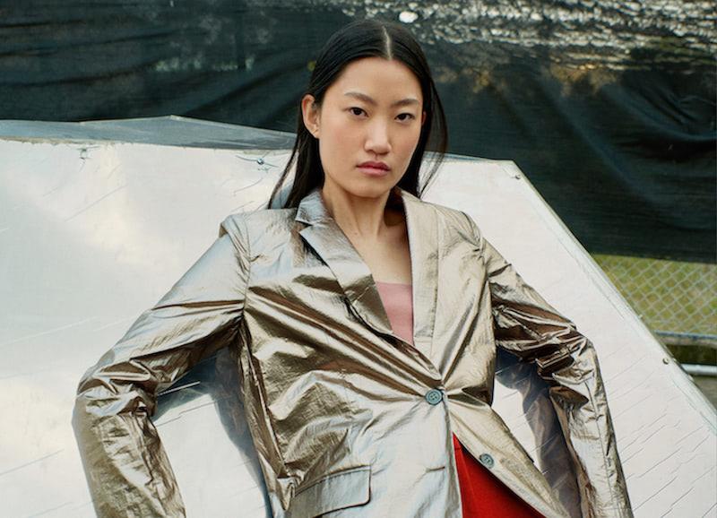 Список профессий в индустрии моды, о существовании которых вы не знали